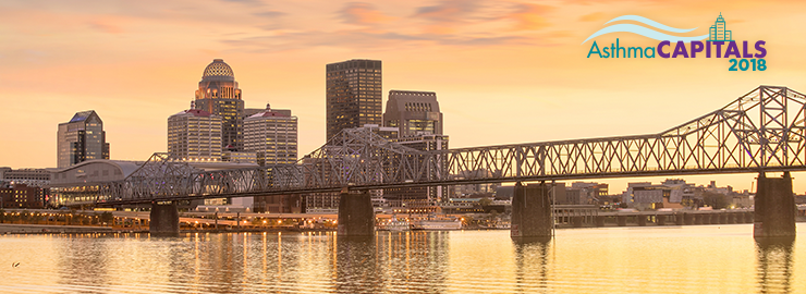 5. Louisville, Kentucky