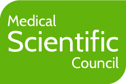 Medical Scientific Council