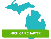 Michigan Chapters