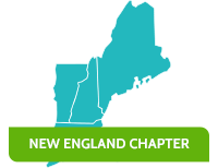 new england chapter
