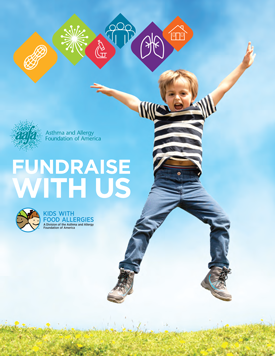 fundraising-kit-brochure-web-sm