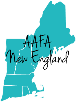 AAFA New England Chapter