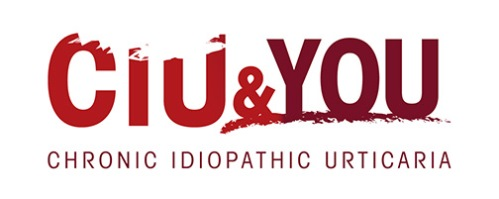 CIU & You: Chronic Idiopathic Urticaria