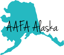 AAFA Alaska Chapter - Support for Asthma and Allergies