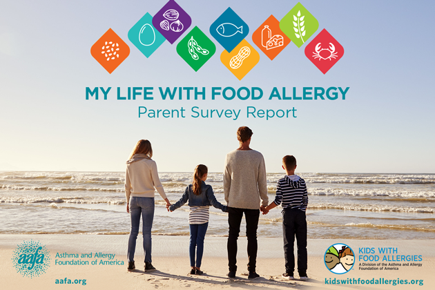 my-kids-life-with-food-allergies-bt