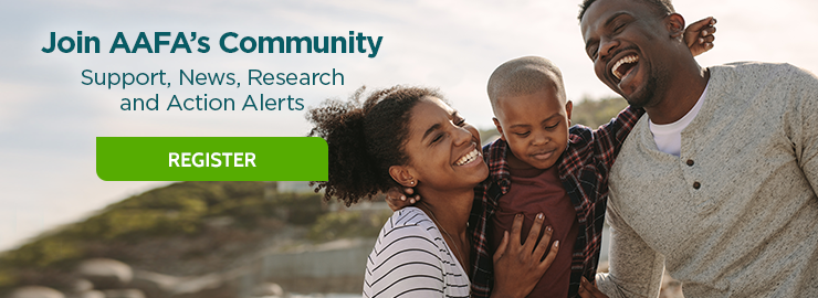 join community Research 2019