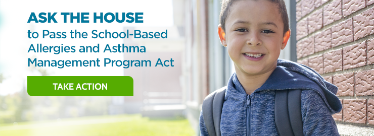 School-based-Asthma - Slider