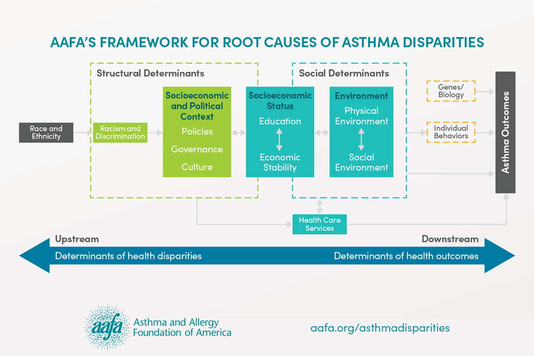 framework-for-root-causes-of-asthma-disparities
