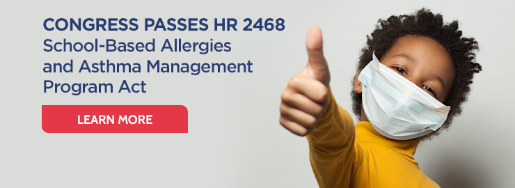 School Management Program - HR 2468