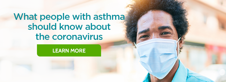 people-with-asthma-need-to-know - slider