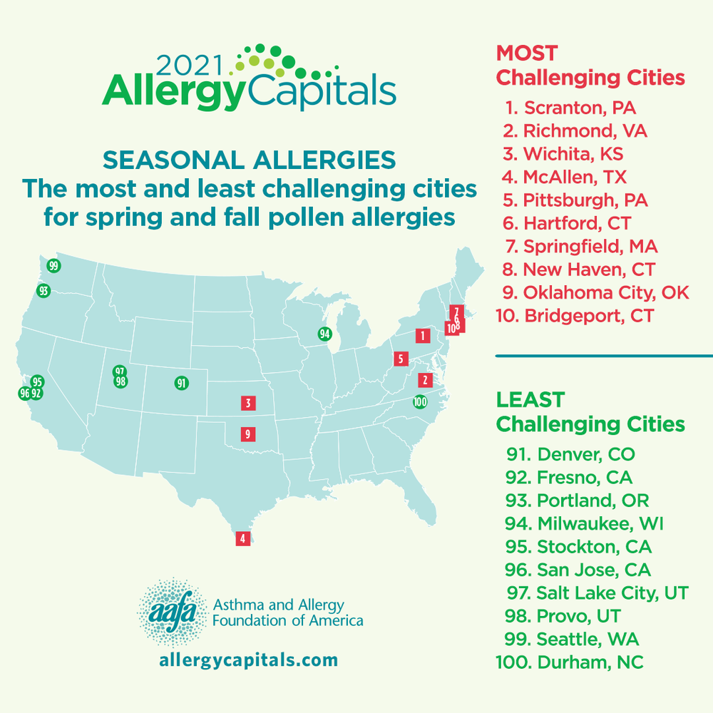 2021-allergy-capitals-top-10-map-spring